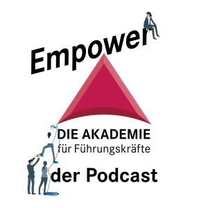 Empower Podcast