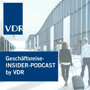 VDR-Podcast-min