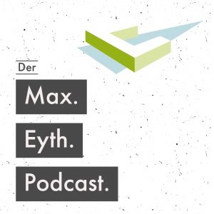 MES_Podcastcover